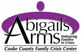Abigail's Arms Country Carnival
