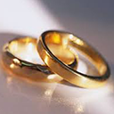 Pope Francis and Annulments: The Reality of Marriage