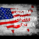 Christianity Under Attack: The Challenge to Witness