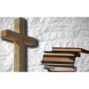 A Pastoral Letter to College Students