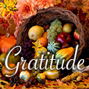 Thanksgiving: More than Just One Day