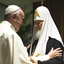 Francis and Kirill: A Step for Unity, a Leap for Christianity