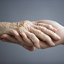 The Elderly: Respected and Valued by God