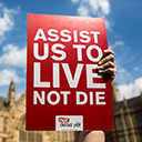 Physician-assisted Suicide: Turning a Deaf Ear to God