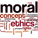Today's Morality and the Future of Our Nation