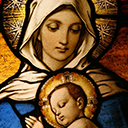 The Risen Lord and His Mother: A Foretaste of Heaven