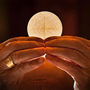 Individualism and the Eucharist