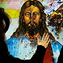 The Global Persecution of Christians: Silence No More!