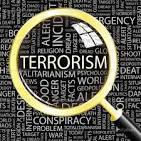 Terrorism: Threat and Challenge. Part II