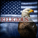 America at the Crossroads: Religious Liberty and the Right to Life