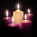 Advent: The School of Patience