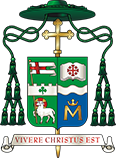 Bishop Serratelli - Diocese of Paterson