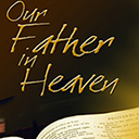 The Our Father: 'And Lead us not into Temptation'