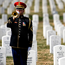 Memorial Day: A Day of Gratitude, A Day of Hope