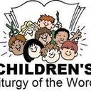Children's Liturgy for Young Children (Grades K-3)