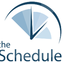 Ministry Scheduling
