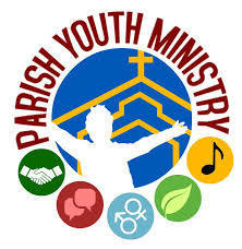 Youth Ministry and Confirmation Program