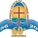 Our Diocese celebrates 60th Birthday!!!