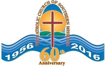 60th Anniversary of Our Diocese