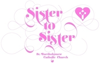Sister to Sister Meeting