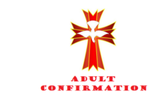 Adult Confirmation classes - Confirmación para Adultos