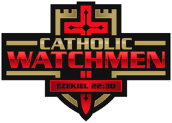 Catholic Watchmen Night