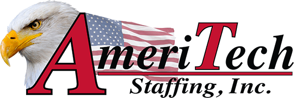 AmeriTech Staffing, Inc.