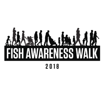 Fish Awareness Walk