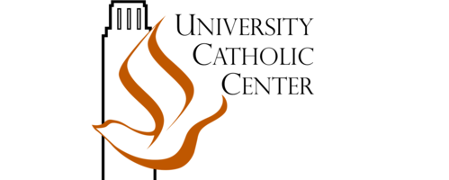 University Catholic Center