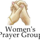 Women's Group-Holy Cross, Callicoon