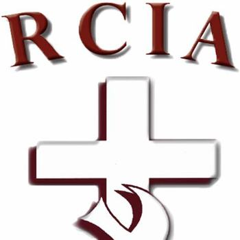 Archdiocesan Rite of Election at St. Patrick's Cathedral