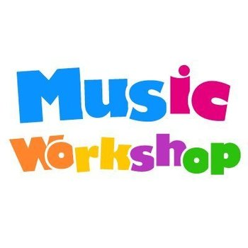 Everyone Can Sing! Workshop for