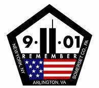 Community Observance of the 15th Anniversary of 9/11