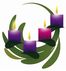 Advent Evening of Reflection with Deacon Anthony