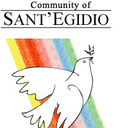 St. Egidio Prayer Group