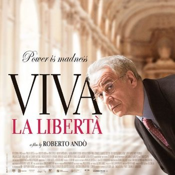 Cinema Italiano NYC: La Liberta