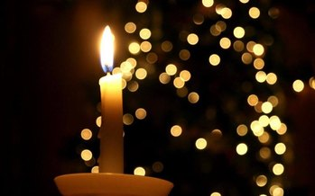 Candlelight Lessons and Carols