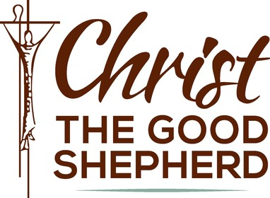 Christ the Good Shepherd - Español