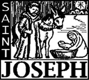 THE FEAST OF ST. JOSEPH FISH FRY
