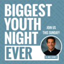 Youth Night! Project YM Live!