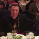 Champion Honorees offer words of praise to Catholic Charities, Diocese of Metuchen