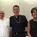 Catholic Charities, Diocese of Metuchen Releases 2016 Annual Report