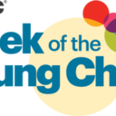 Catholic Charities Programs to Participate in the Week of the Young Child!