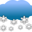 Catholic Charities Sites will be closed February 18th