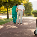We are pleased to offer specialized mental health services to older adults and their caregivers
