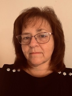 Catholic Charities Service Area Director LuAnn Dias recognized in Social Work Recognition Contest
