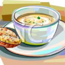 Soup and Stations