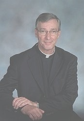 Rev. Msgr. Peter Doody