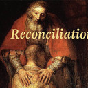 Advent Reconciliation Day Monday 16th