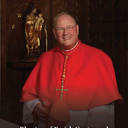Cardinal Dolan to Celebrate Epiphany Mass at St. Peter's